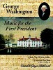 GW Music for First President Companion Book
