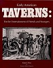 Early American Taverns