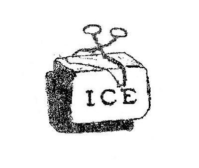 History by the Glass: Ice