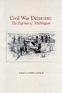 Civil War Deterrent