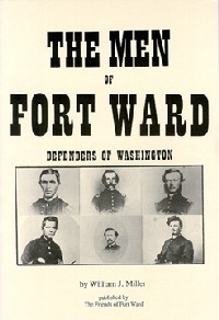 The Men of Fort Ward