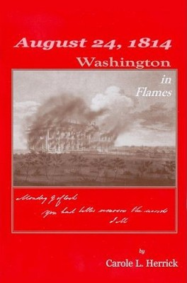 Washington in Flames