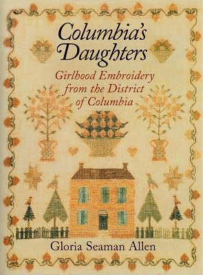 Columbia's Daughters