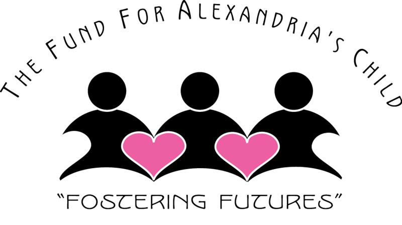 The Fund for Alexandria's Child